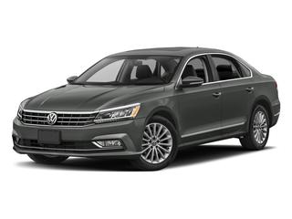 Lease 2018 Volkswagen Passat $329.00/MO