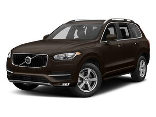 Lease 2018 Volvo XC90 $439.00/MO