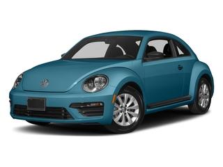 Lease 2018 Volkswagen Beetle $269.00/MO