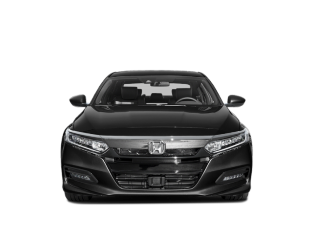 2020 Honda Accord Sedan Sport 1.5T Sedan