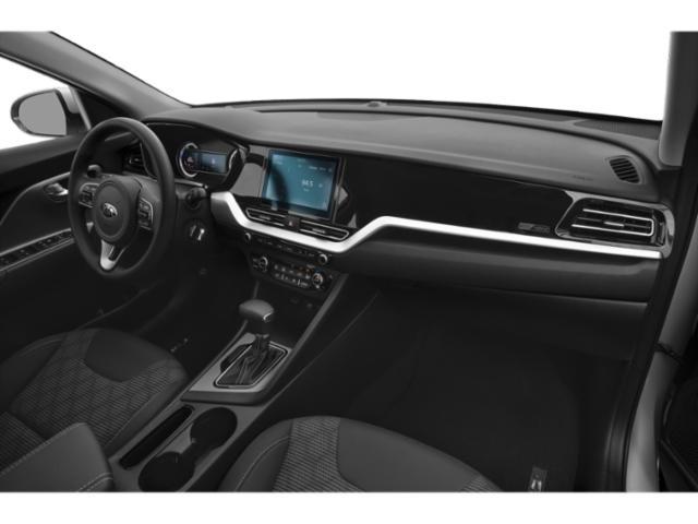 2021 Kia Niro Sport Utility