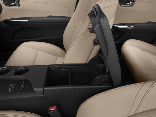 2018 Toyota Avalon 4dr Car