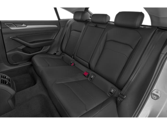 2019 Volkswagen Arteon 4D Sedan