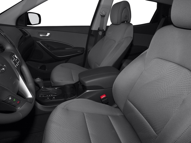 2015 Hyundai Santa Fe Sport Sport Utility