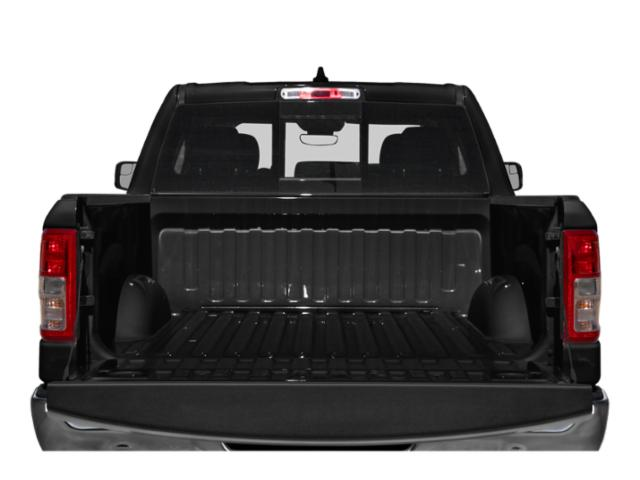 2019 Ram Ram Pickup 1500 Standard Bed
