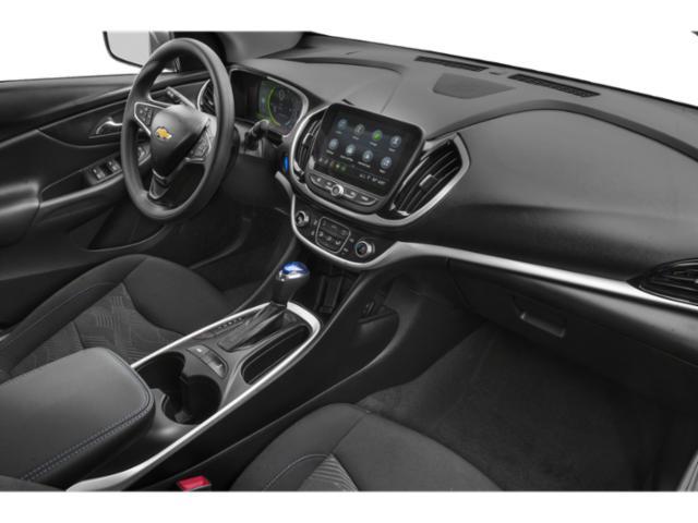 2019 Chevrolet Volt 4dr Car