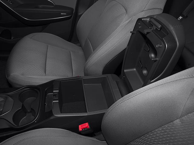 2013 Hyundai Santa Fe Sport Utility