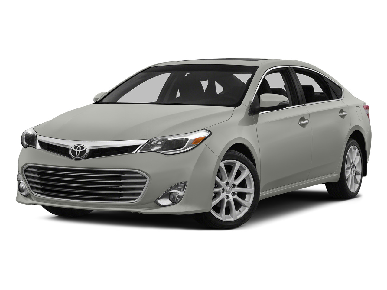 2015 Toyota Avalon XLE TOURING Wilmington NC