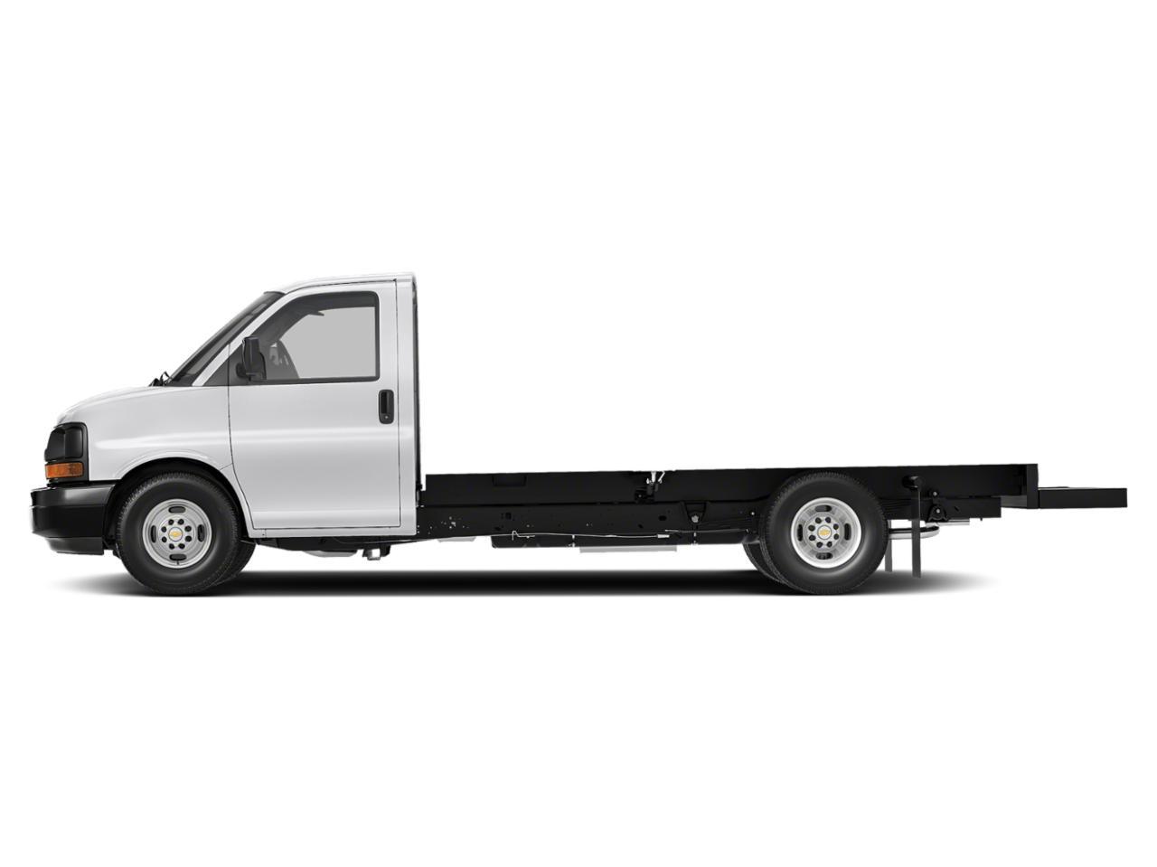 2019 Chevrolet Express 3500 WORK VAN Myrtle Beach SC
