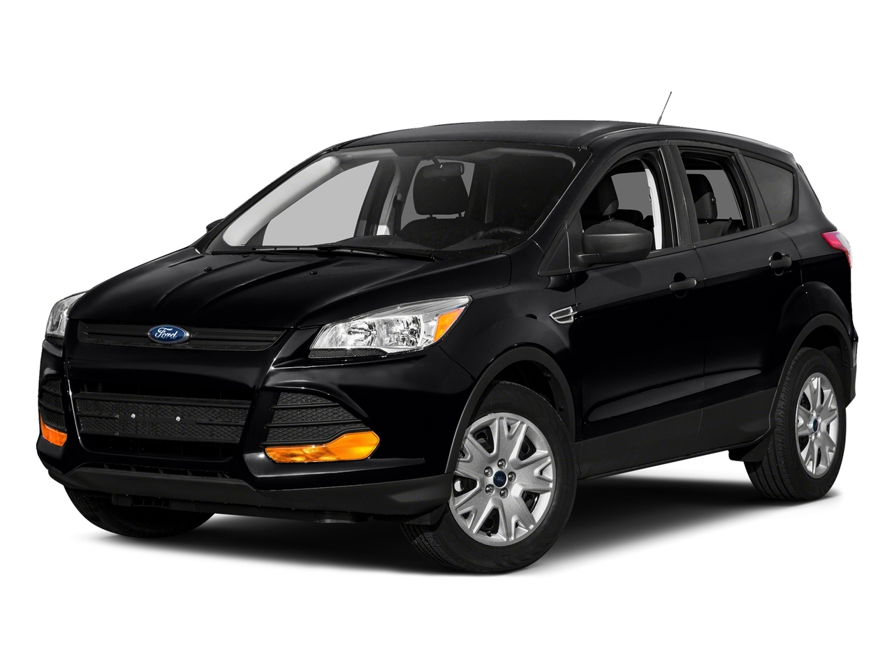 2016 Ford Escape SE Greensboro NC