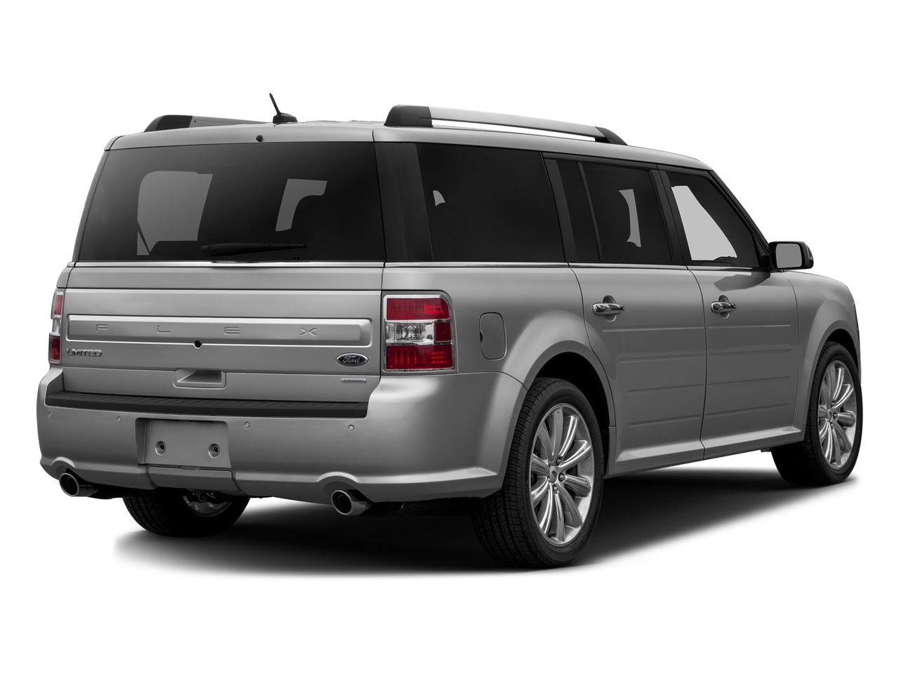 2016 Ford Flex SEL Lexington NC