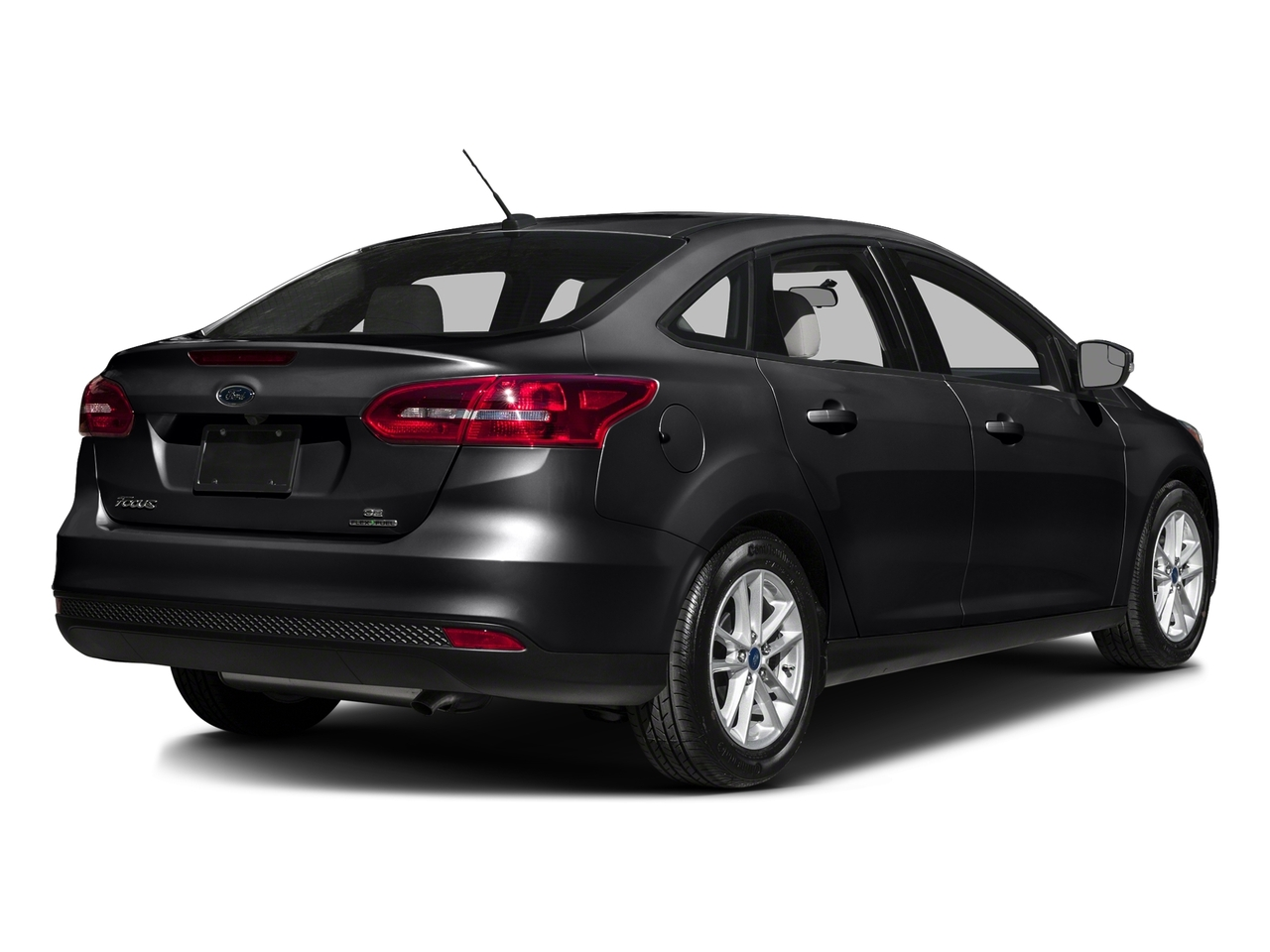2016 Ford Focus SE Cary NC
