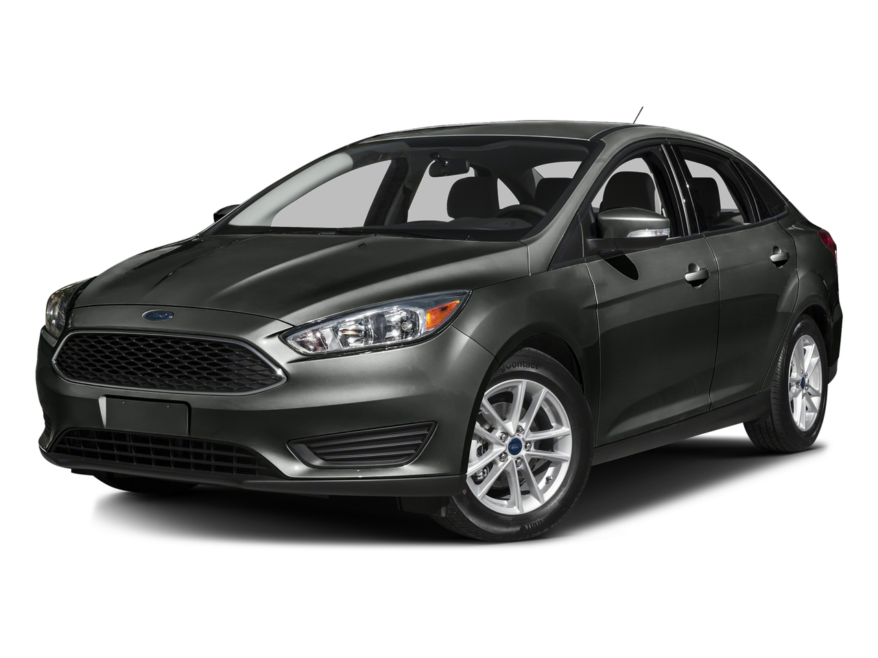 2016 Ford Focus SE Mooresville NC