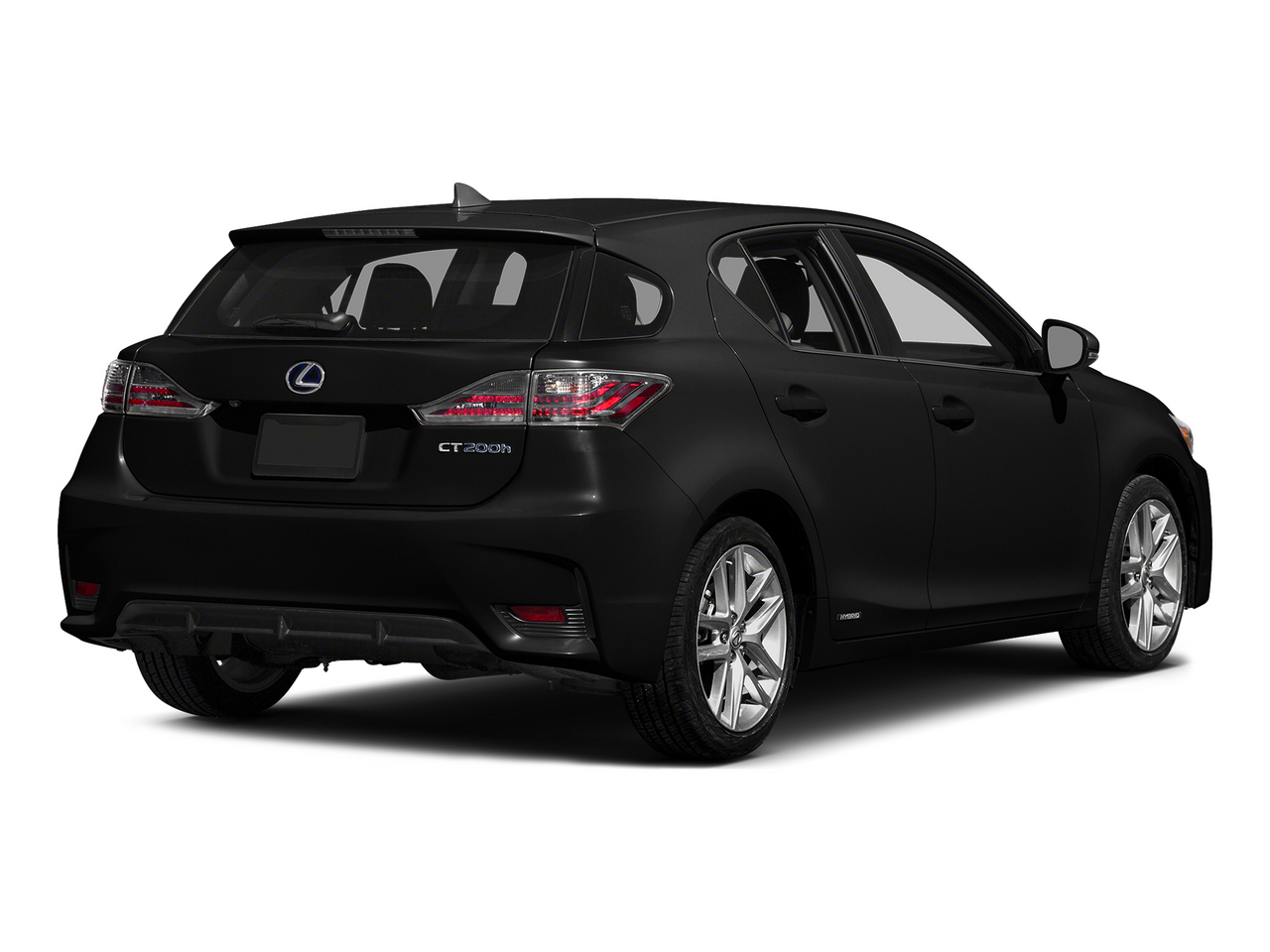 2015 Lexus CT 200h HYBRID Fayetteville NC