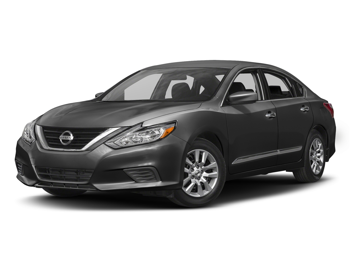 2017 Nissan Altima 2.5 SV Freehold NJ