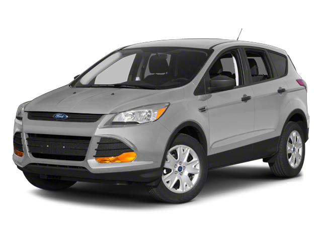 2013 Ford Escape SE Lexington NC