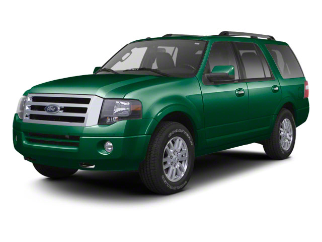 2013 Ford Expedition XLT Sport Utility Greensboro NC