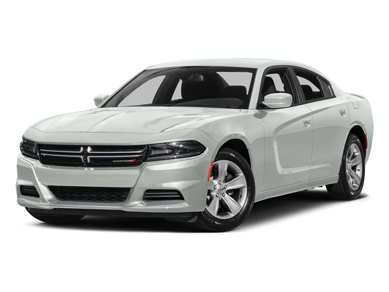 2015 Dodge Charger SE Wake Forest NC