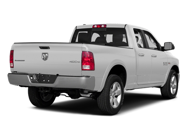 2014 Ram 1500 TRADESMAN Hillsborough NC