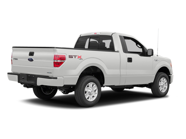 2014 Ford F-150 XL WORK TRUCK Cary NC