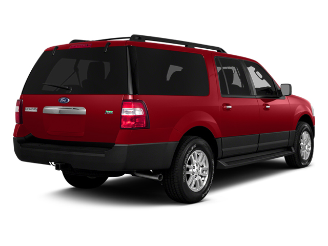 2014 Ford Expedition EL XLT Rocky Mount NC