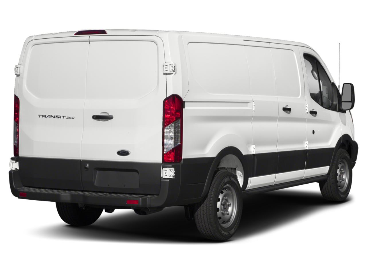 2019 Ford Transit-250 Hillsborough NC