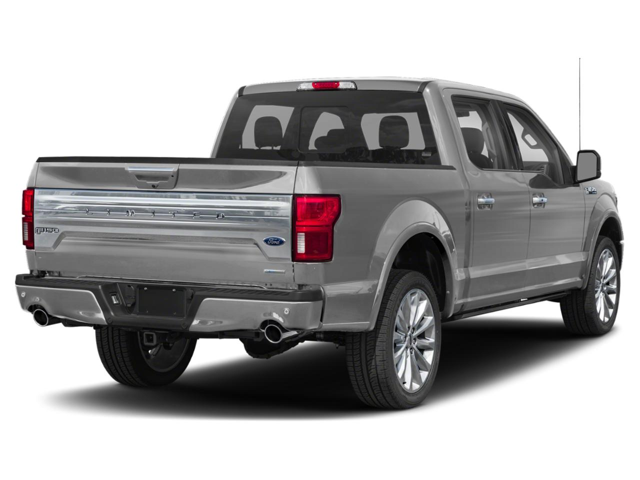 2019 Ford F-150 XL Chapel Hill NC
