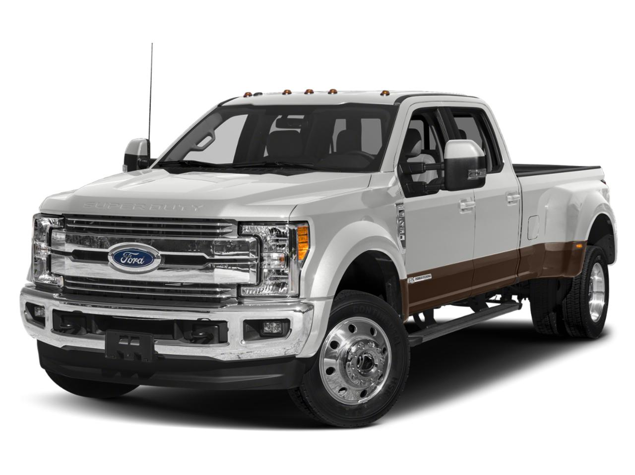 2019 Ford F-450SD XL Raleigh NC