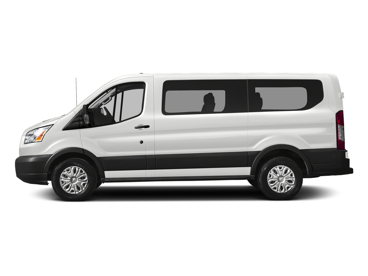 2017 Ford Transit-350 XLT Mooresville NC