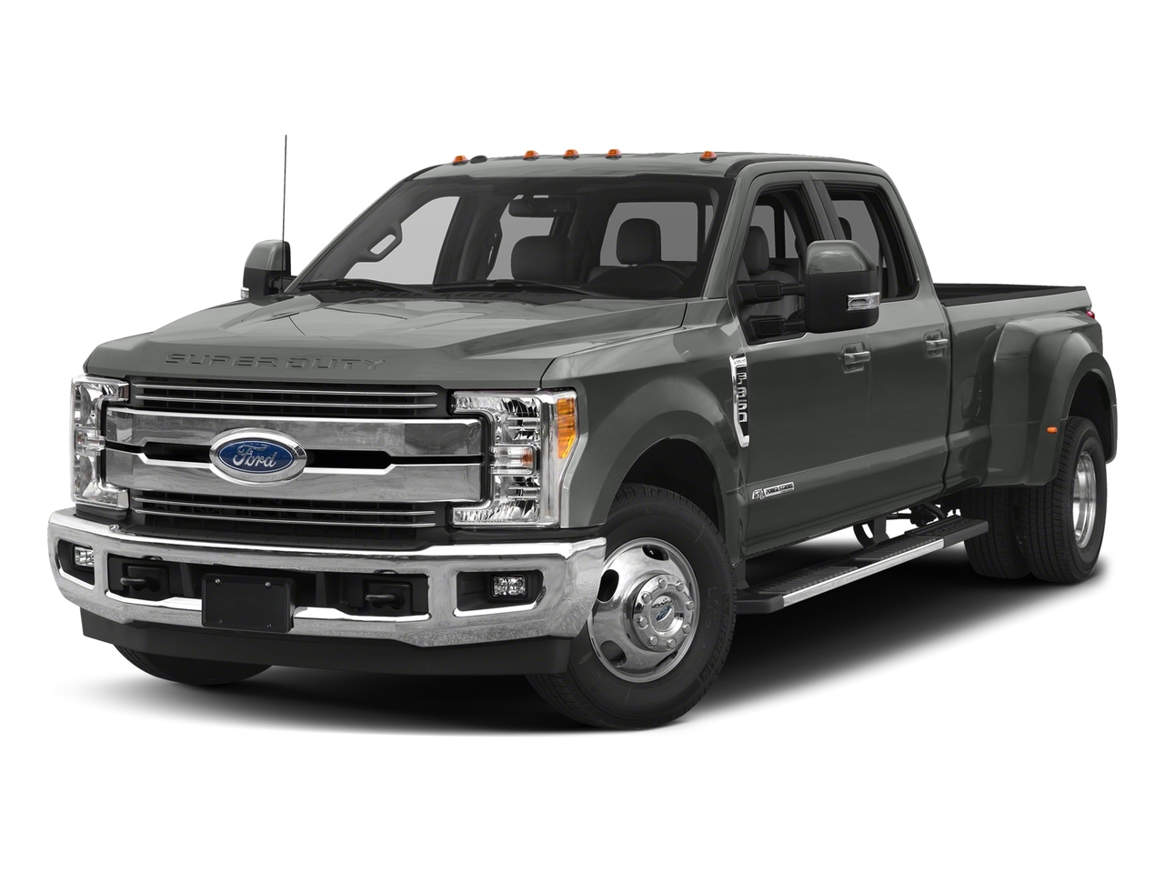 2017 Ford F-350SD XLT Raleigh NC