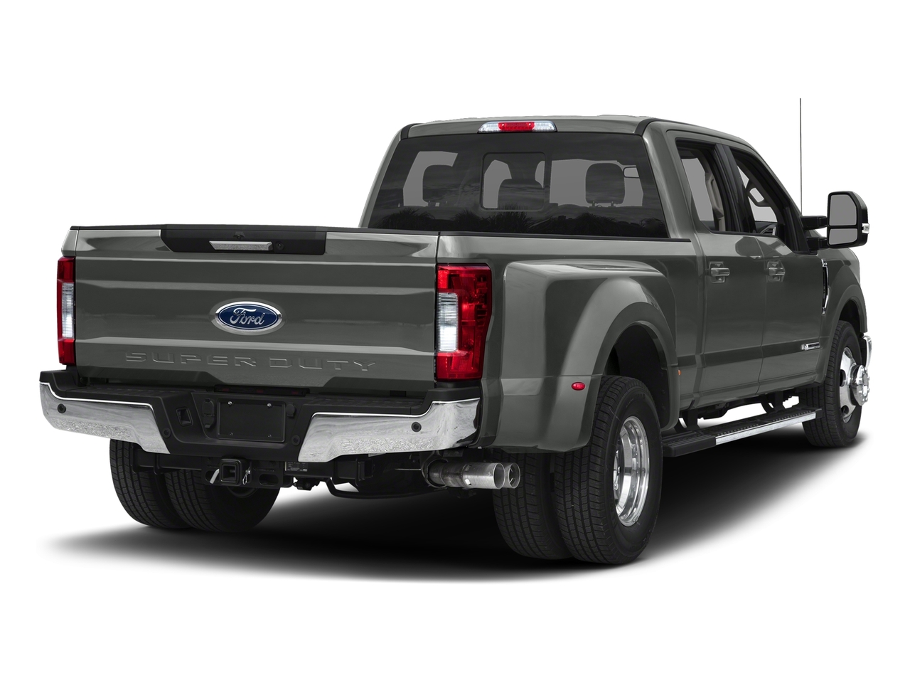 2017 Ford F-350SD XLT Cary NC