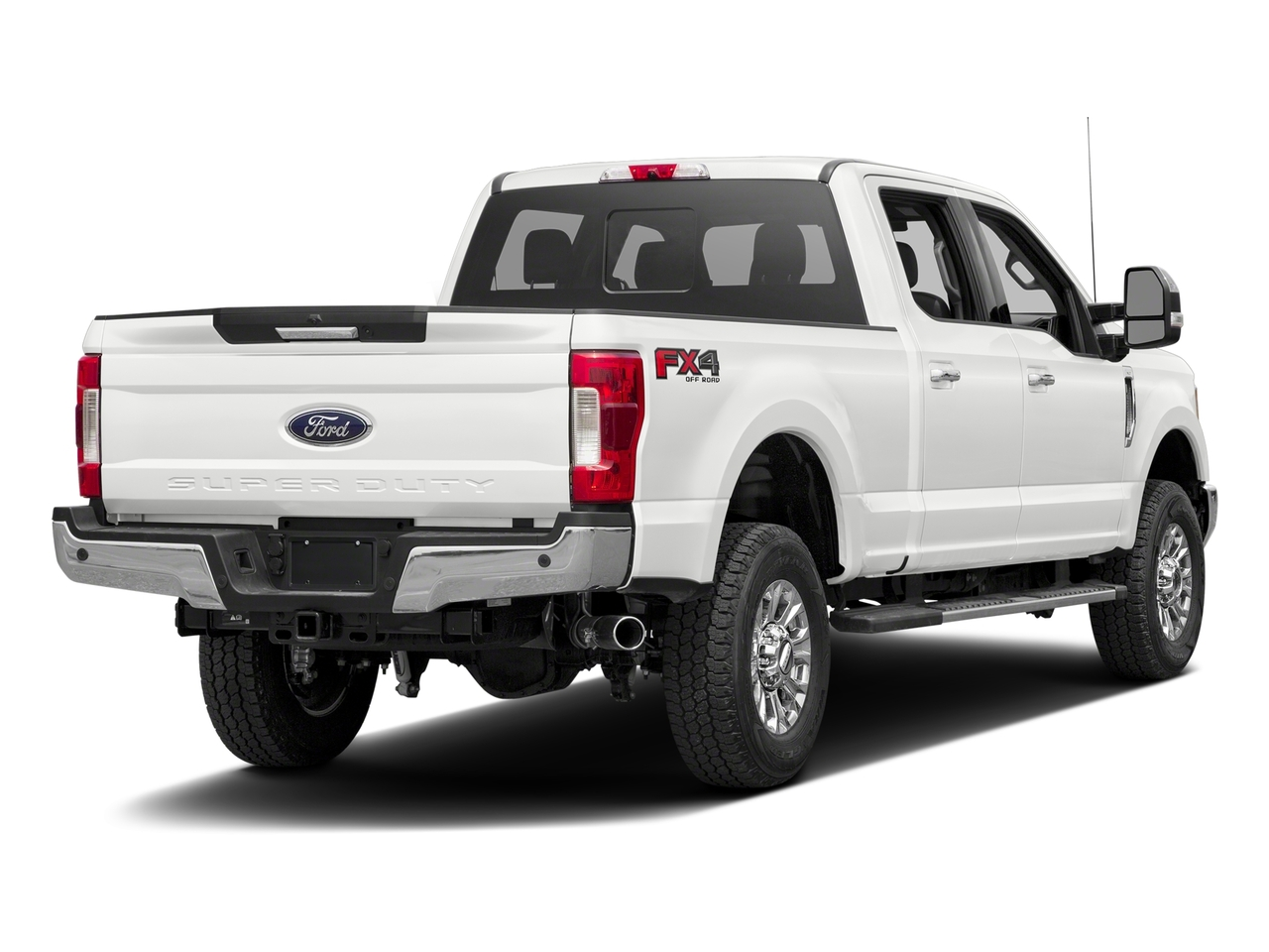 2017 Ford F-250SD XLT Rocky Mount NC