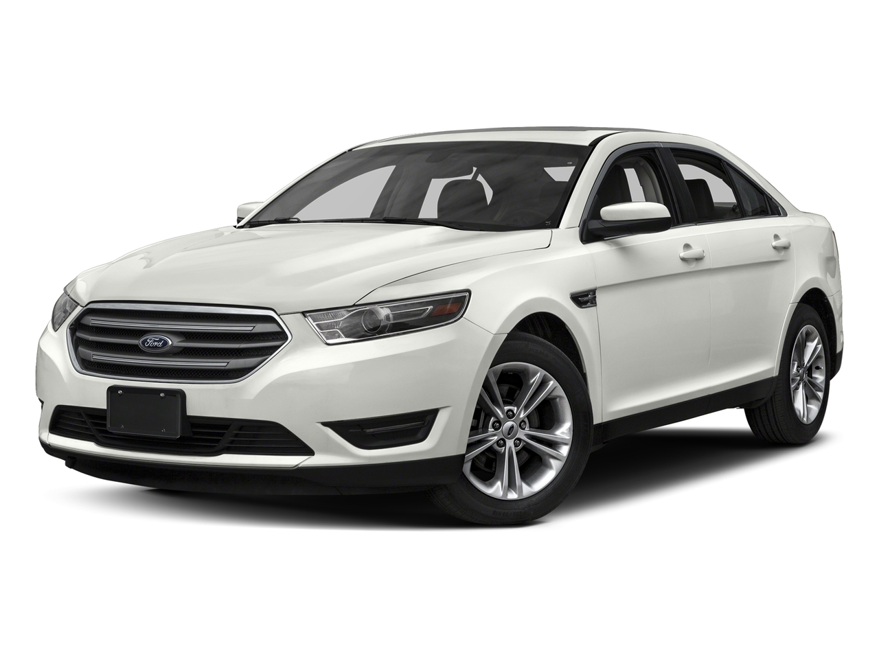 2017 Ford Taurus LIMITED Raleigh NC
