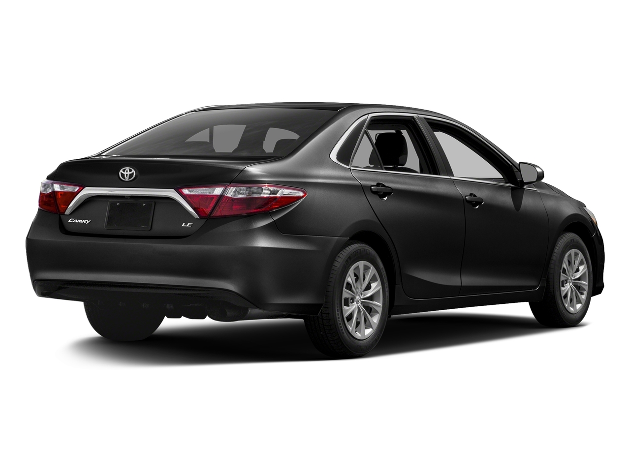 2017 Toyota Camry SE Charleston South Carolina