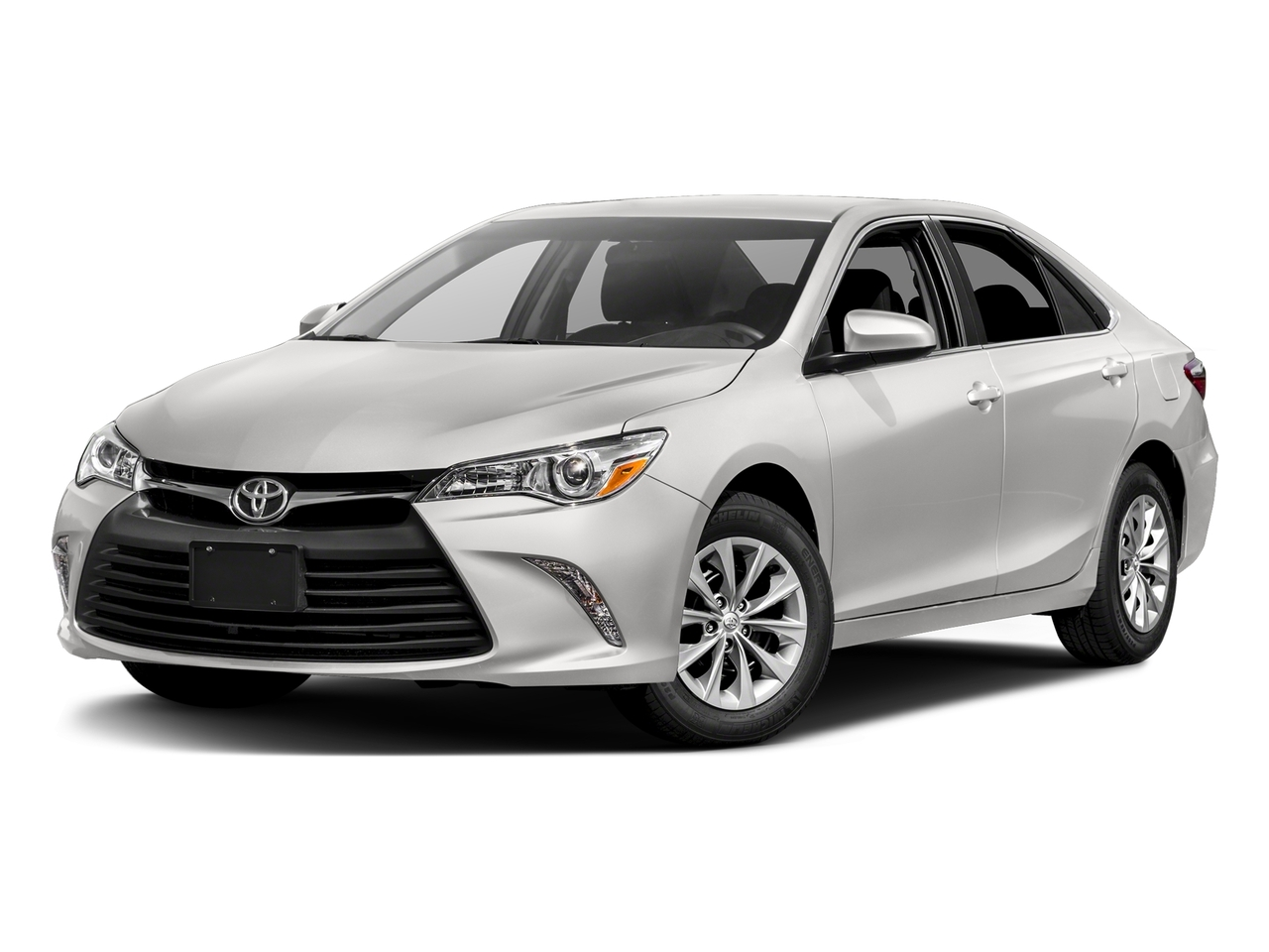 2017 Toyota Camry LE Rocky Mount NC