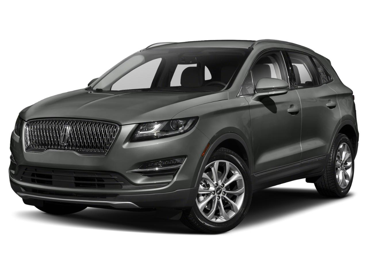 2019 Lincoln MKC SELECT Raleigh NC