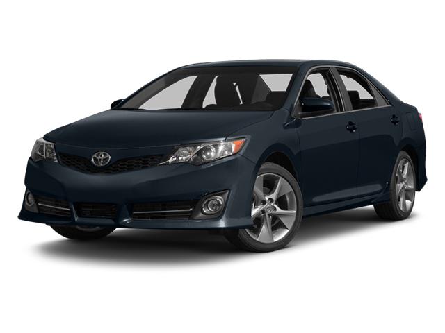 2014 Toyota Camry SE Wilmington NC