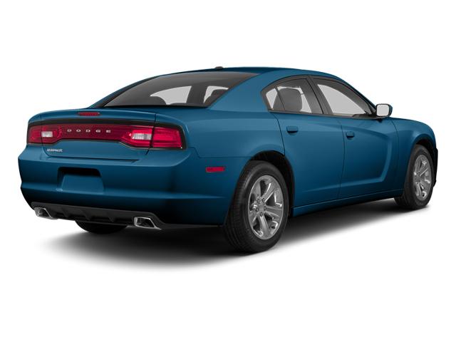 2013 Dodge Charger SXT Hillsborough NC