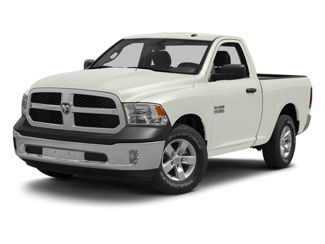 2013 Ram 1500 SLT Greensboro NC