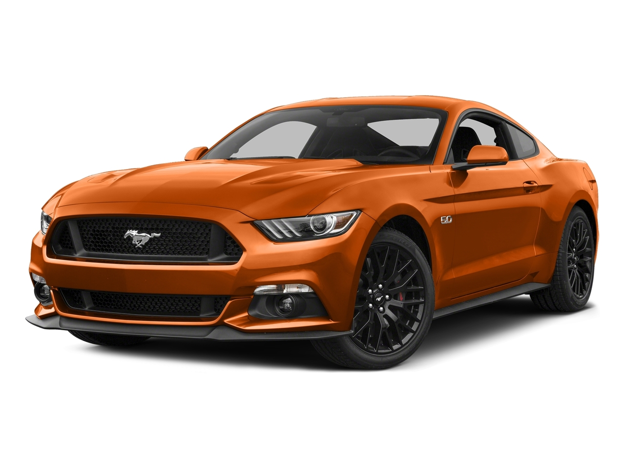 2015 Ford Mustang GT PREMIUM Raleigh NC