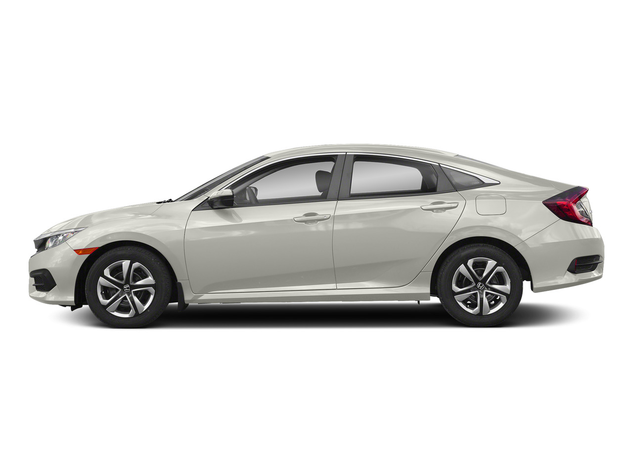 2018 Honda Civic LX CVT Norwood MA