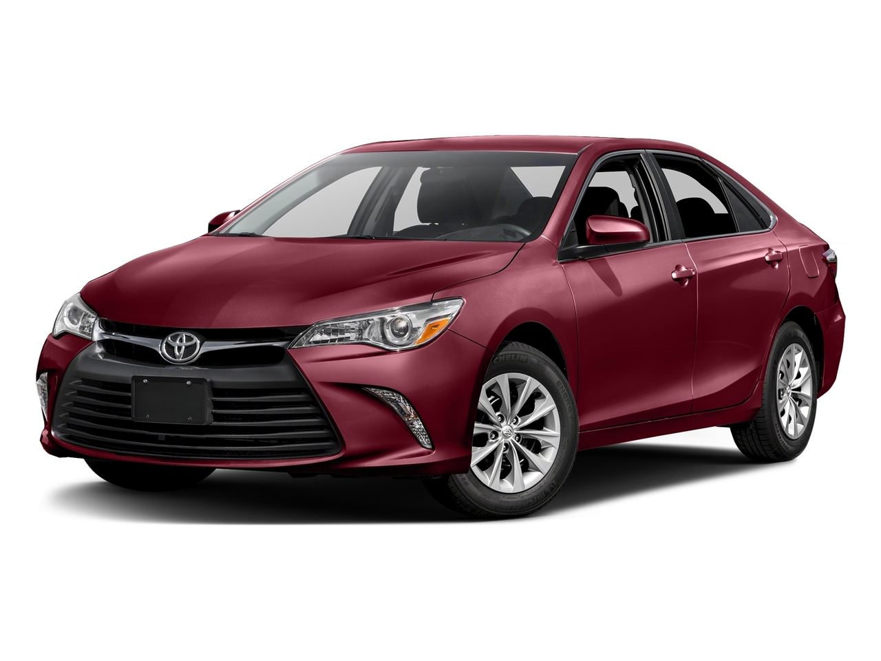 2016 Toyota Camry LE Rocky Mount NC