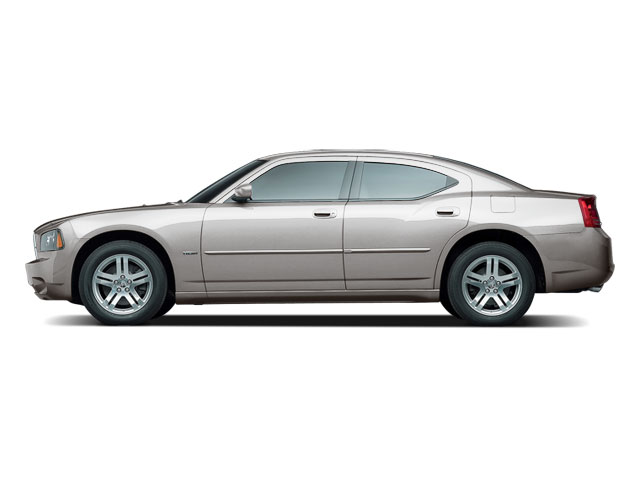 2010 Dodge Charger SXT Greensboro NC