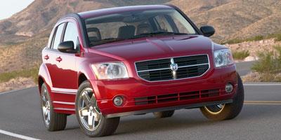 2010 Dodge Caliber SXT  for Sale  - 17195  - Dynamite Auto Sales