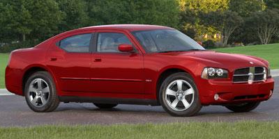 2009 Dodge Charger 4D Sedan  for Sale  - R15783  - C & S Car Company