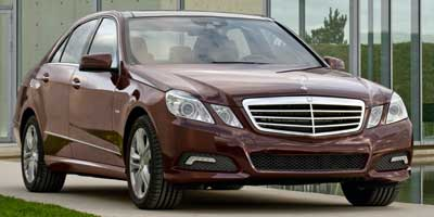 2010 Mercedes-Benz E-Class E 350 Luxury  for Sale  - 6954.0  - Pearcy Auto Sales