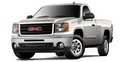 2009 GMC Sierra 1500 SLE  for Sale  - 8413  - Coffman Truck Sales