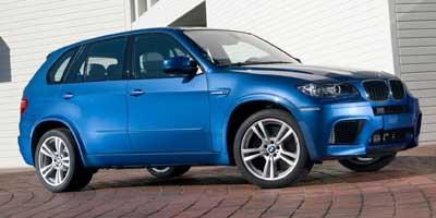 2011 BMW X5 M 4D SAV  for Sale  - MA2753A  - C & S Car Company