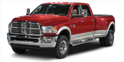 2012 Ram 3500 SLT  for Sale  - 343907  - Urban Sales and Service Inc.