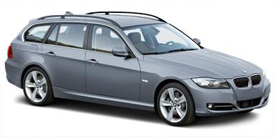2011 BMW 3 Series 328i xDrive AWD  for Sale  - C8021A  - Jim Hayes, Inc.